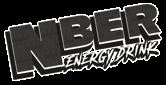 Nber Energydrink
