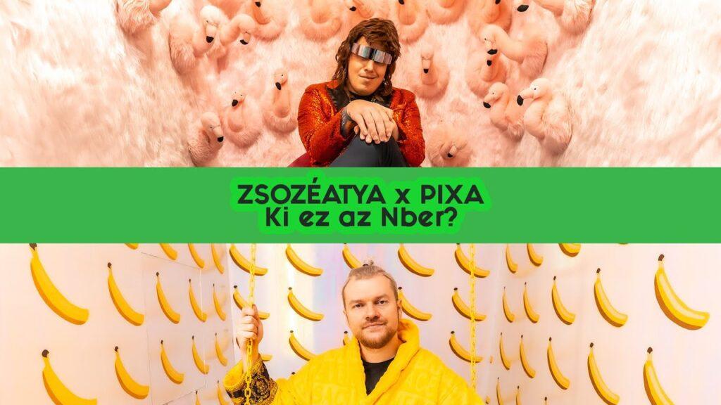 ki-ez-az-nber-pixa-zsozeatya-nber-energydrink